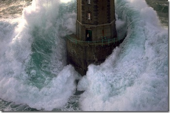 lighthousestorm