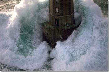 lighthousestorm