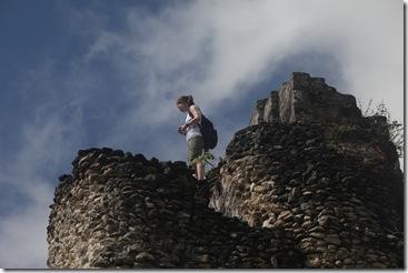 Quest-Belize_461